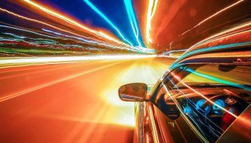 Car Dealer Supply Checklist: Top 5 Moneymaking Supplies for Car Dealerships