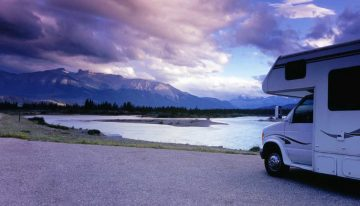 Discovering Foreclosed RVs available to be purchased