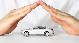 Perfect Platform For Comparing Multiple Auto Insurance Policies