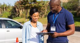 Qualities of a Good Driving School