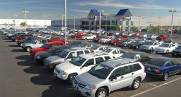 7 Advantages to Buying a Used Car