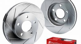 Bedding in Brake Pads and Rotors – its Utmost Importance