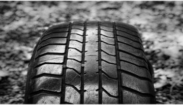 Buying Tyres Locally – Best Deals on Your Doorstep