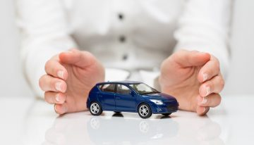 How To Find The Best Affordable Car Insurance