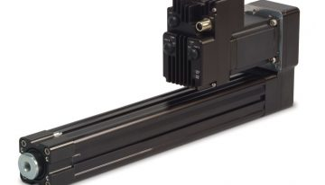 Why to rely on the Electric Linear Actuators?