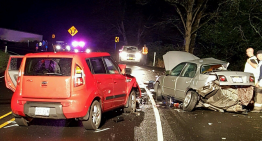 Car Accident Claims Medford Oregon – A Real Friend in the Time of Need