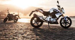 Motorcycle Ownership Trends Show a Promising Future