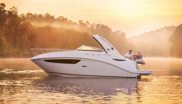 Why You Need Boat Appraisal Medford Oregon?