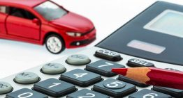 Car insurance at reasonable prices