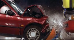 Advices That People Need to Obey to Avoid Road Accidents