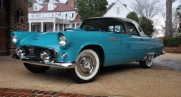 Benefits of Classic Car Appraisal in Fort Lauderdale, FL