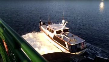 Three Reasons Why Boat Appraisals Are Considered Valuable in Seattle