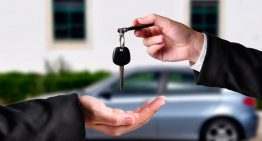 Selling Your Car? Take These Tips