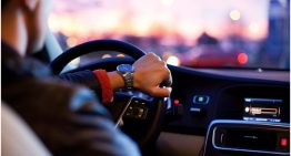 Five Defensive Driving Techniques You Should Always Use on the Road
