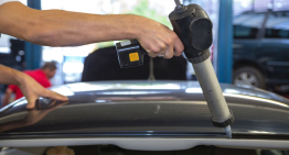 Why you should have Your Vehicle Detailed Professionally?