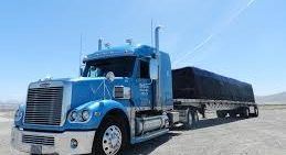 The Various Services Offered by Trucking Companieslike Barry Nix Trucking