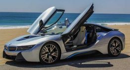 How to Enjoy Luxury Cars While Travelling in Europe?