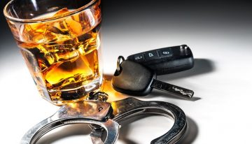 The Many Benefits of Hiring a Drink Driving Lawyer in Melbourne