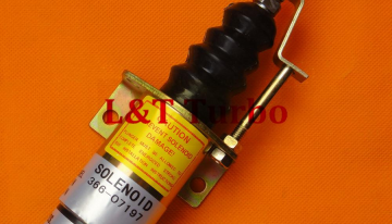 Top Cost-Saving Tips When Buying or Replacing a Synchro Start Solenoid