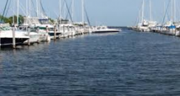 A Boat Appraisal Miami FL is Important